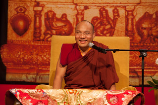 20140607-IMG_5226 | by Karmapa Foundation Europe