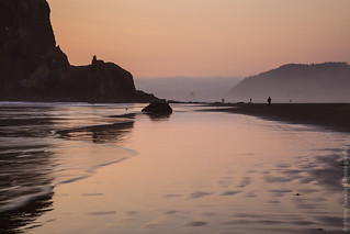 Cannon Beach[explored] | by Anfony79