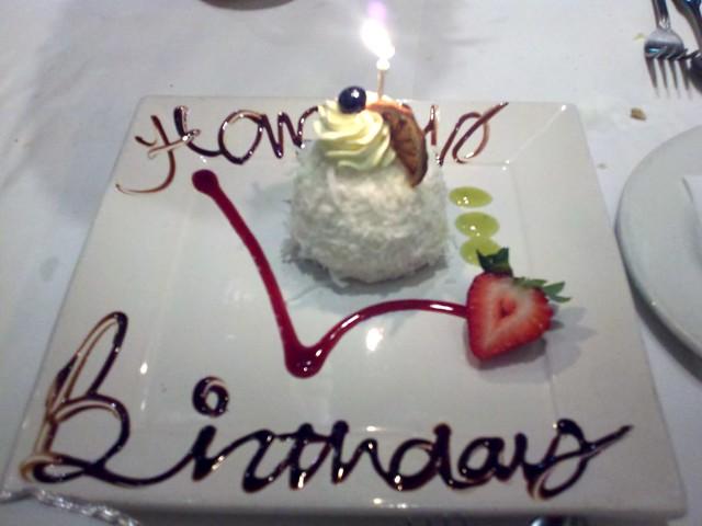 Birthday Cake Plates 8 X Partywear Sc 1 St Be