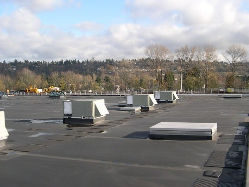 Rooftop HVAC | by Pacific Northwest National Laboratory - PNNL