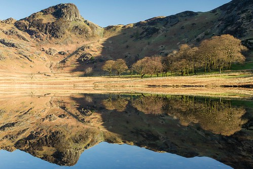 Blea Tarn whatevers | by Phil MacD
