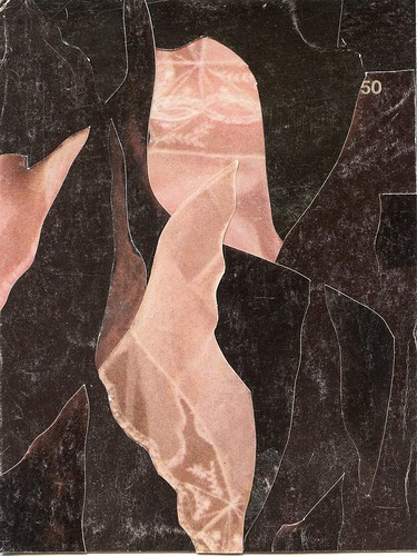 Fig. 67 | by Anthony Gerace