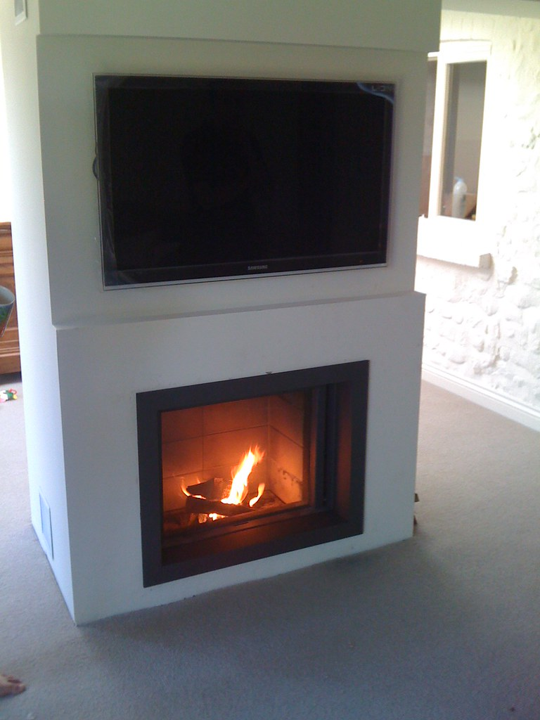 Stuv 21/75 Stove in York | from BMF Stoves & Fireplaces Leed… | Flickr