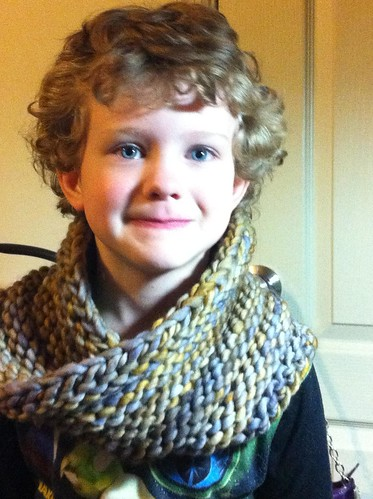 Toby Cowl | by AmyDe