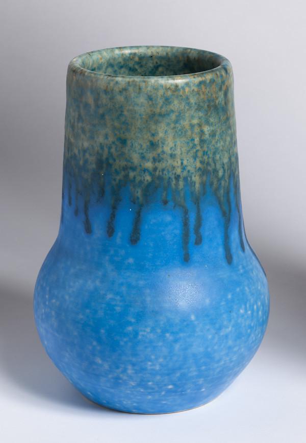 Ruskin Vase 20102 For More Information Please Visit Black Flickr