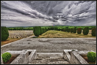 Douaumont | by ☆_MNPhotogr@phy_☆