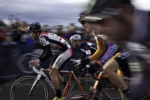 2010 Cross Nationals | by d_sharp