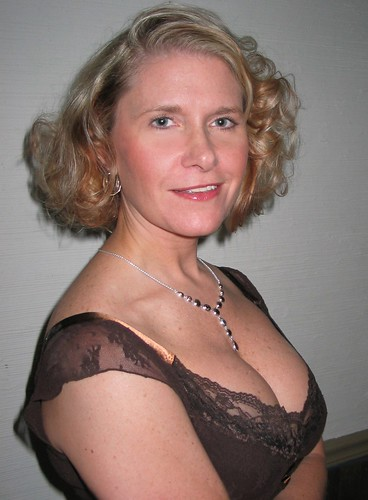 colby milf personals Warning - restricted content this category may contain products of a sexual  nature which is only suitable for viewing by persons older than 18 years.