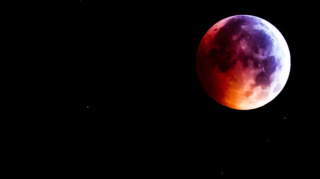 Kid Cudi Aka Man On The Moon