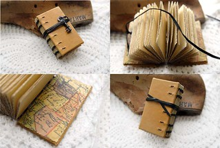 The Traveler's Doodler | by Bibliographica