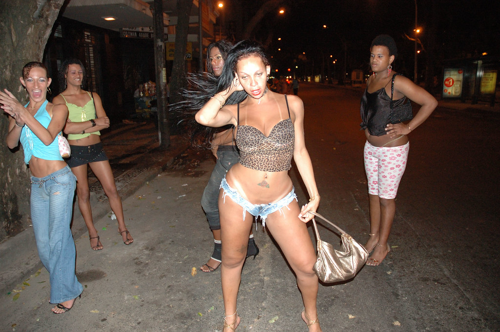 travesti sex workers in brazil Oral sex is a sexual activity where the sexpartners stimulate the genitalia of a man or woman by using the mouth (tongue, lips, sometimes even teeth or throat.