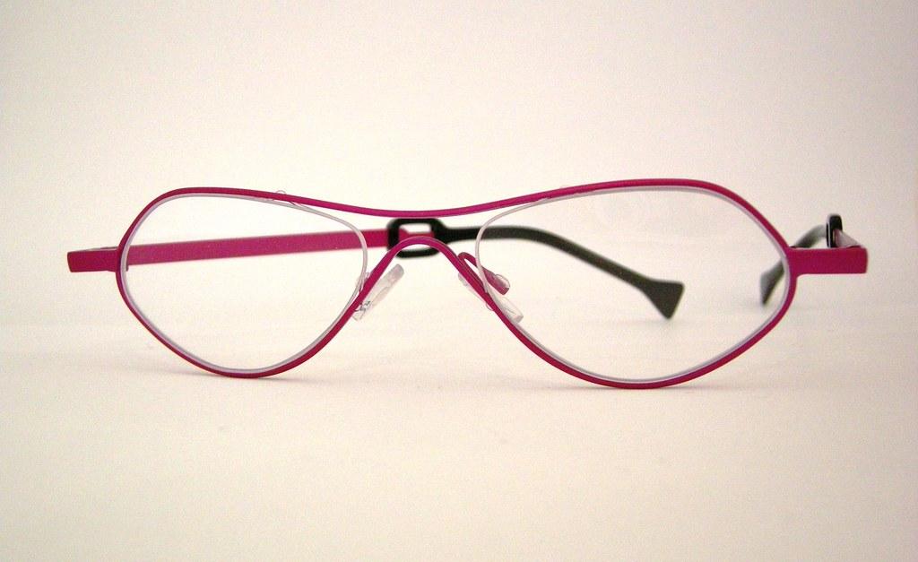 computer glasses 2017