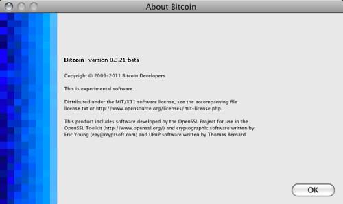 Bitcoin Documentation Specialist
