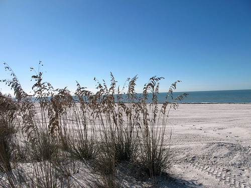 Fort Myers Beach Mapquest