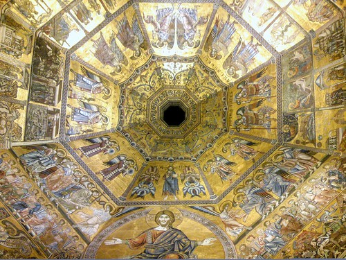 Interior design ancient past time interior design in for Interior design jobs in florence italy