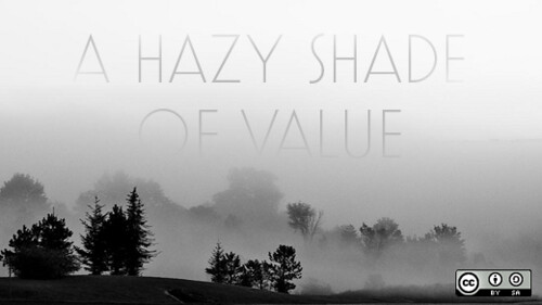A hazy shade of value: Software patents just took a hit | by opensourceway