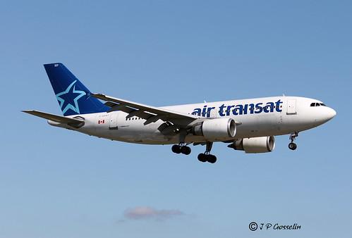 c gvat air transat airbus a310 304 montreal yul flickr