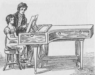 PlayList.bmp | by lovelornpoets