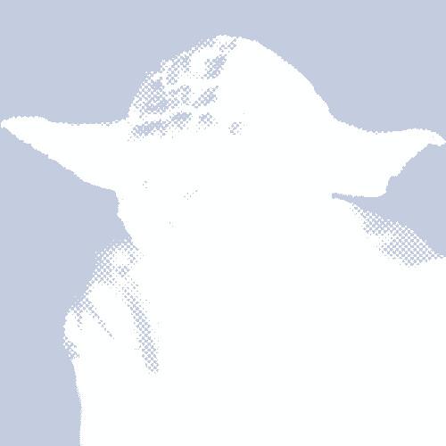 yoda facebook No Profile Picture | Star Wars facebook No ...