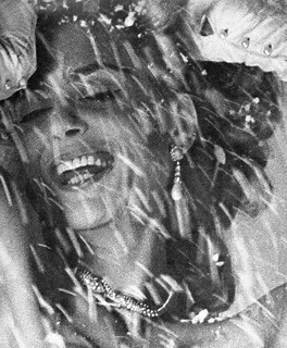 Melina Mercouri | by Famous Fashionistas (First)