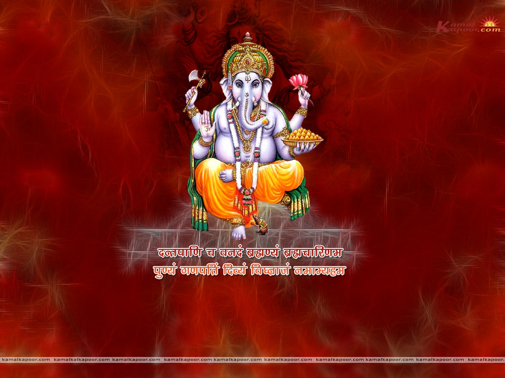 ganesh wallpapers vinayaka high resolution wallpapers fu flickr