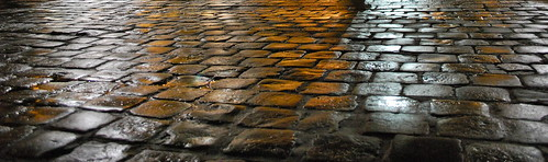 Cobblestones | by nguy1