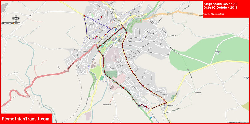 route-089