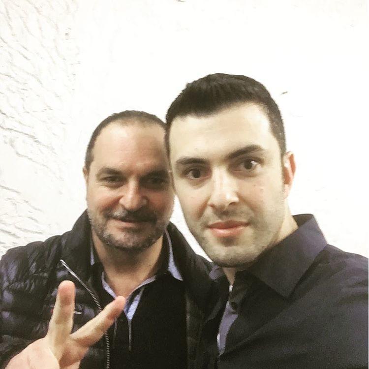 """Resultado de imagem para """"eduardo tuma"""" romeu"""