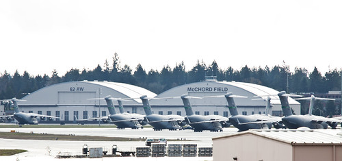 meet mcchord afb singles Enjoy breakfast and wifi at the travelodge tacoma near mcchord afb in tacoma, wa save with wyndham rewards, the award-winning hotel rewards program.