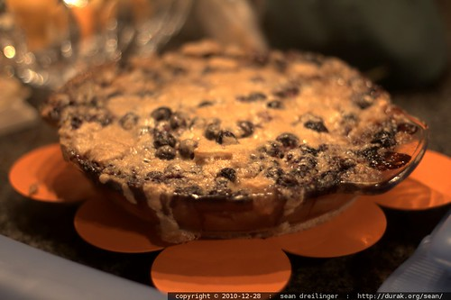 impromptu apple-blueberry cobbler - MG 7004.JPG | by sean dreilinger