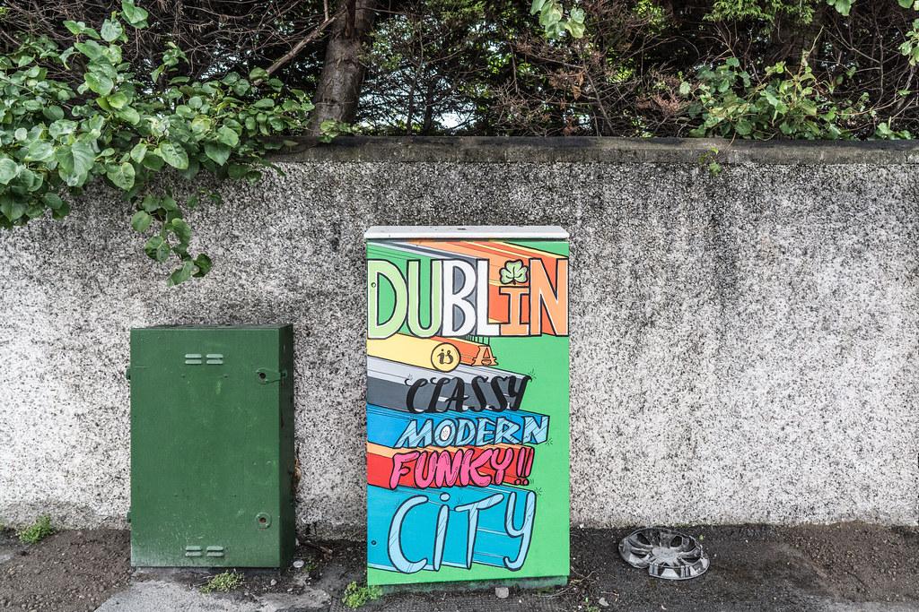 DUBLIN IS BY PABLO PINEDA VADILLO [NAVAN ROAD DUBLIN]-121618