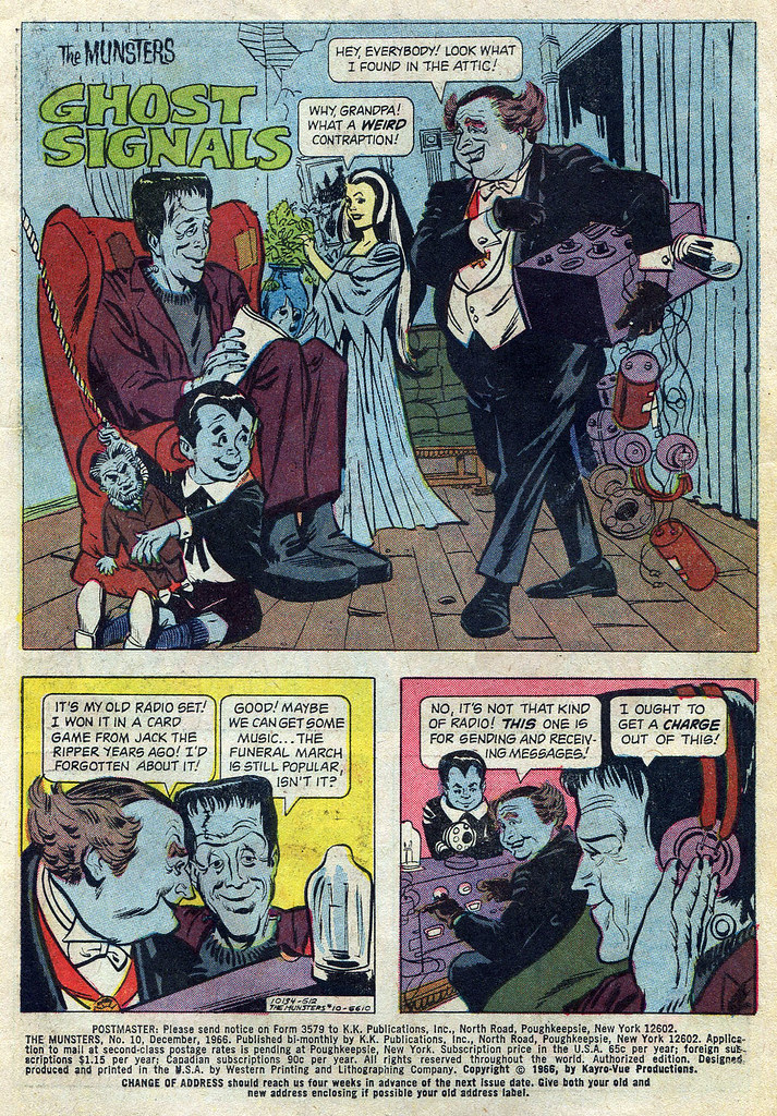 munsters10_03
