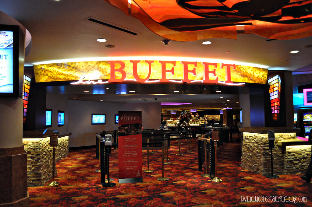 buffet at mystic lake casino prior lake mn kristi sauer flickr rh flickr com mystic lake casino buffet menu Mystic Lake Casino Hotel Rates