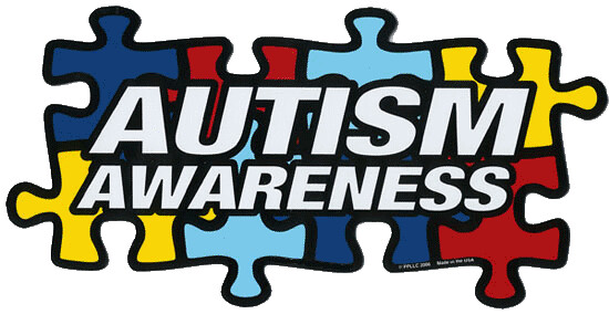 Image result for autism awareness