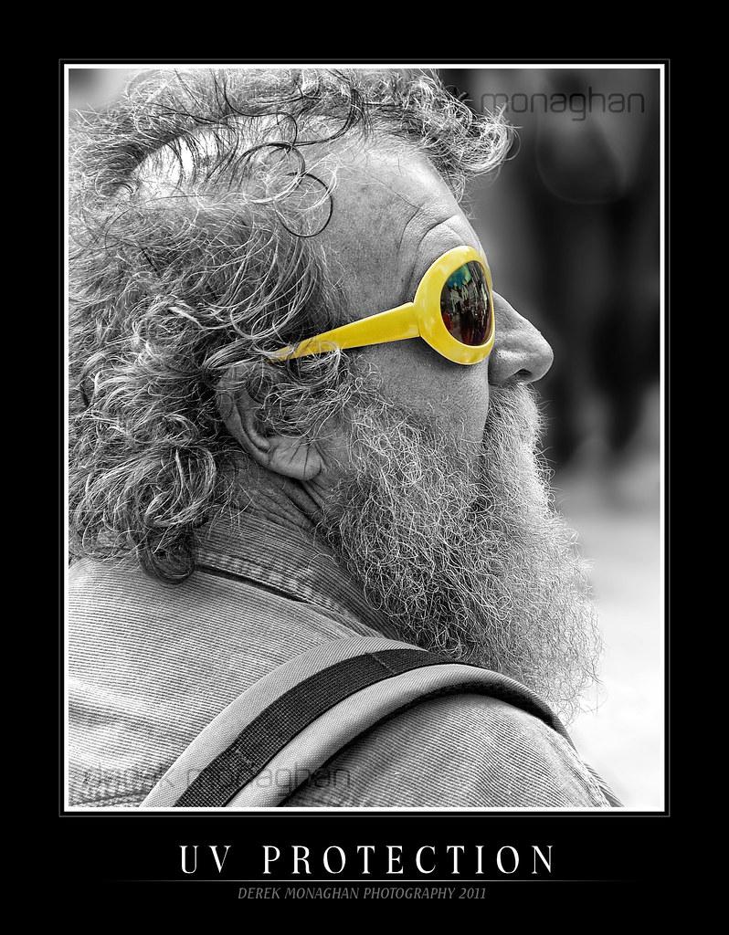 uv protection sunglasses xnaq  uv protection sunglasses
