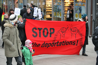 stop_deportations | by GGAADD