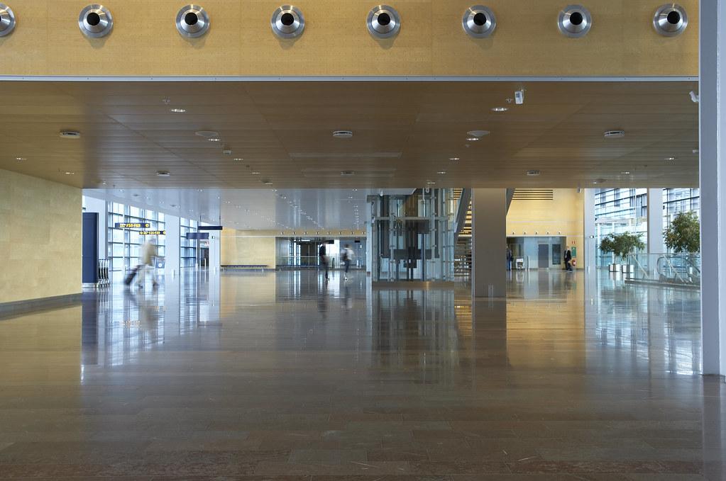 Fußboden Aus Naturstein ~ Fliesen bodenbeläge aus naturstein traco manufactur