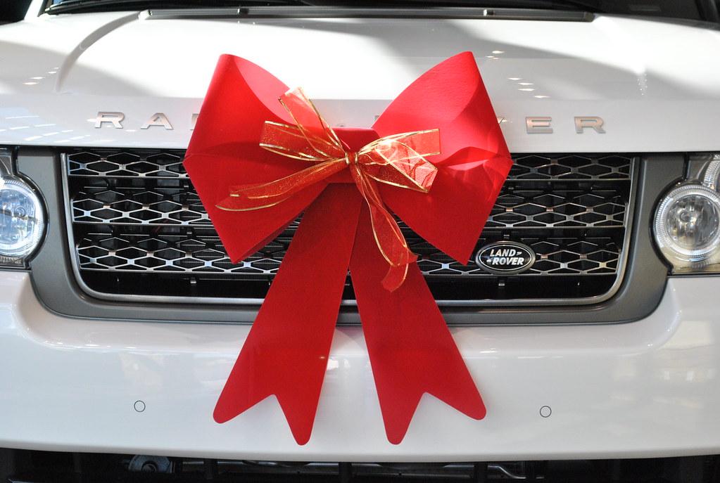... Huge Inventory Cavender Cadillac Cavender Chevrolet Land Rover San  Antonio | By Cavender Auto Group