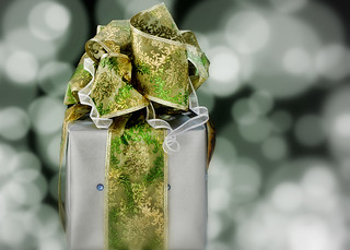 Gift Giving Just Around the Corner:-) | by mysza831