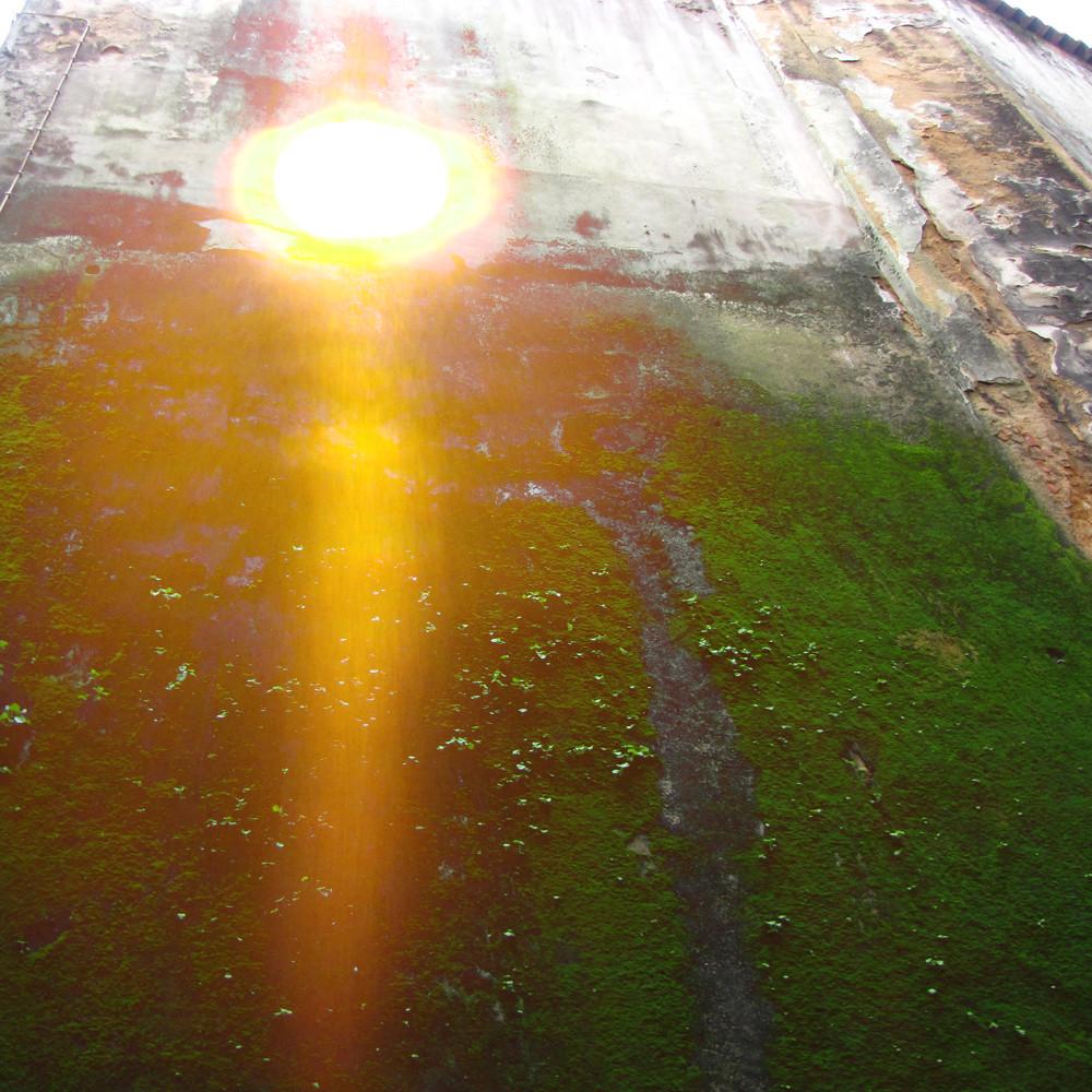 Efeitos solares | by Ana.Caldas