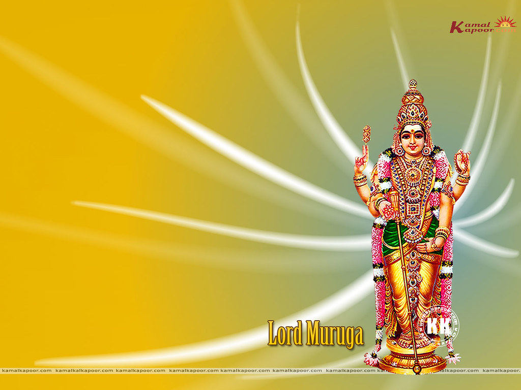 Sri Muruga Wallpapers Lord Muruga Images Pictures Of Sri Flickr