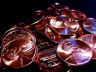Bitcoin Adalah Kode