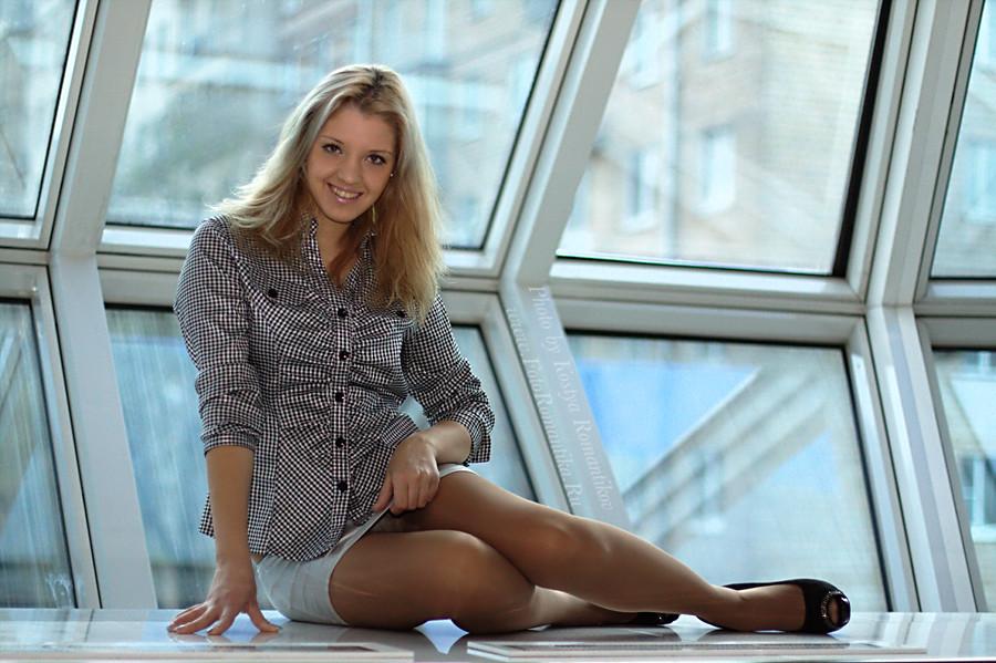 Izrael nude sexy girl