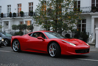 458. | by Richard T Smith