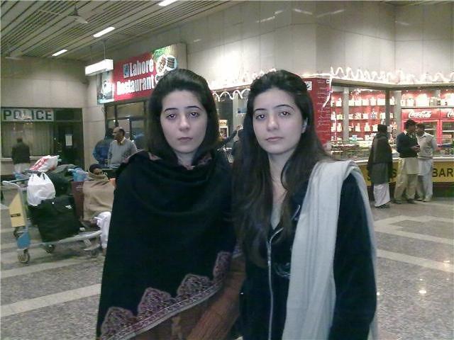 pakistani punjabi girls