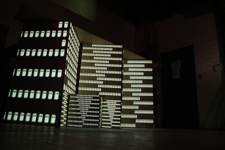 December 2010 Videographers' Lounge: Open House w/ Ilan Katin from Modul8 | by MACSD