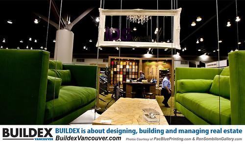 Ids West Interior Design Show West Featured At Buildex Va