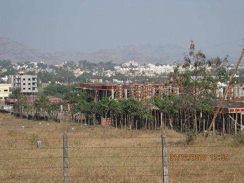The Leela Mumbai Room Rates