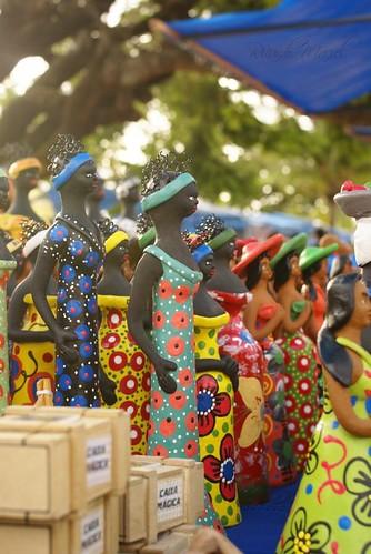 Armario Roupeiro De Plastico ~ Olinda Pernambuco Brasil Ricardo Maciel Flickr