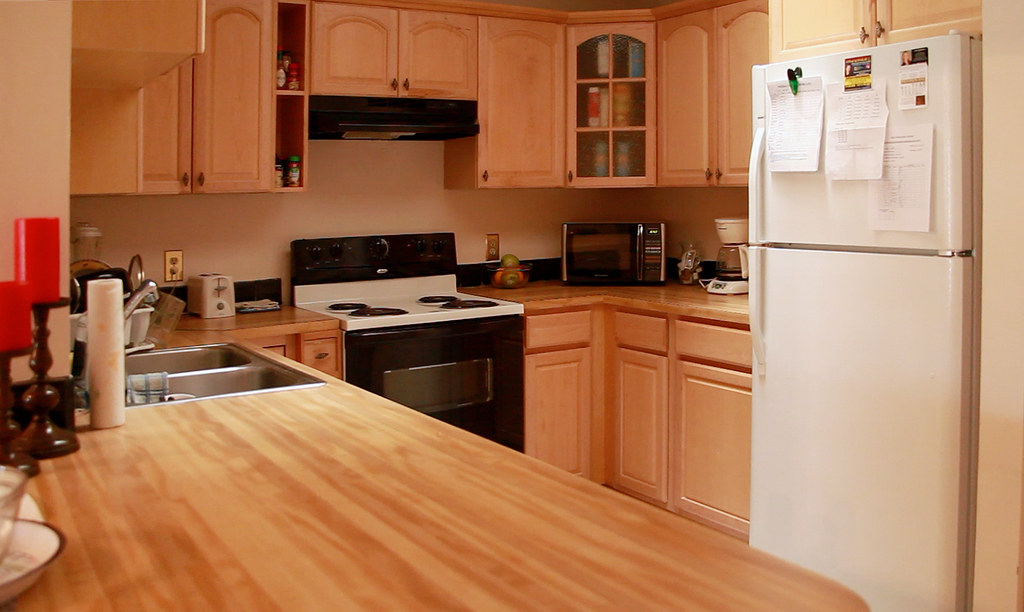 Unity Recovery Center Hobe Sound kitchen | www.drugrehabcent… | Flickr